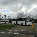 M.A.N    +    MB   +             Setra Besseling Travel + Pouw + Besseling travel