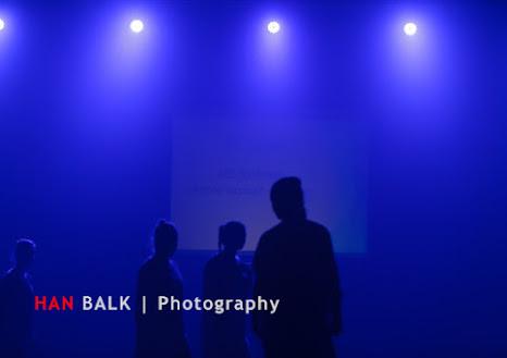 Han Balk VDD2017 ZO ochtend-9267.jpg