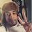 Harry FLY's profile photo