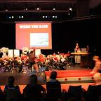 Concert 28 november 2009 076.JPG