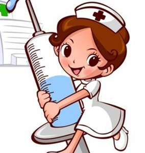 111 - diabujos enferemeras y enfermeros (15)