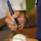 Apertura di wega nan di baseball little league - IMG_1369.JPG