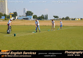 GolfLife03Aug16_015 (1024x683).jpg
