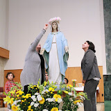 Solemn Crowning of Mary 2017 - IMG_9435.JPG