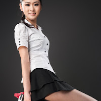 LiGui 2015.04.15 网络丽人 Model 凌凌 [48+1P] DSC_2731.jpg
