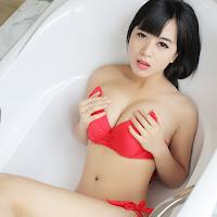 [XiuRen] 2014.03.18 No.114 黃可christine [119P] 0033.jpg