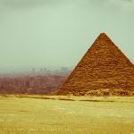 Egypt Edits (71 of 606).jpg