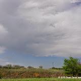 04-13-14 N TX Storm Chase - IMGP1283.JPG