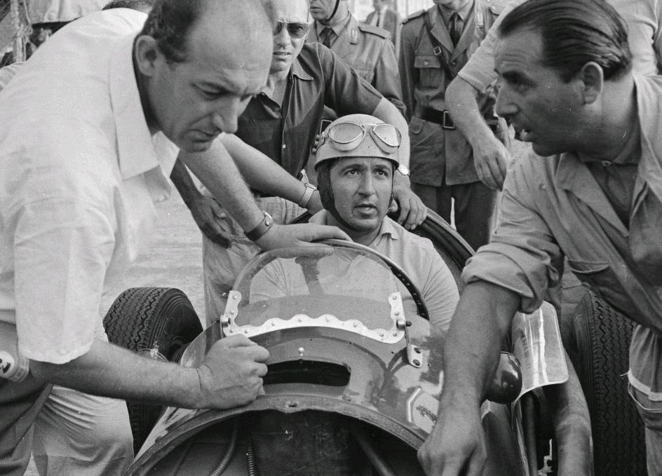 1954_Monza5.jpg