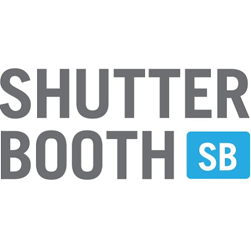 ShutterBooth Charlotte Photo Booth - Google+