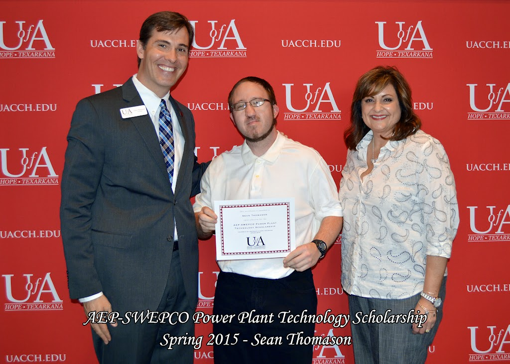 Scholarship Awards Ceremony Spring 2015 - Sean%2BThomason.jpg