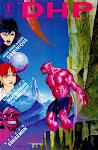 Dark Horse Presents 072 (1993) (Imbie).jpg
