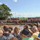 Dicky Woodstock 2013 - Dicky%2BWoodstock%2Bmiddag%2B03-08-2013-007.JPG