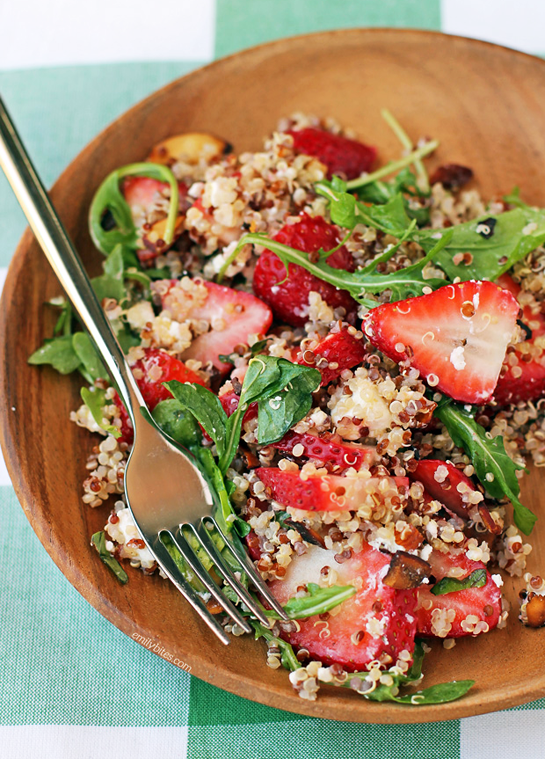 Strawberry-Quinoa-Salad-6b