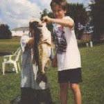 bass-fishing039.jpg