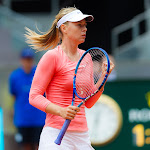 Maria Sharapova - Mutua Madrid Open 2015 -DSC_2652.jpg