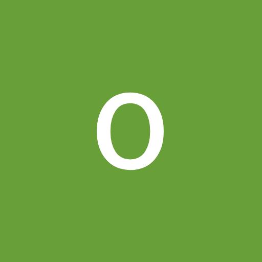 instanthookups app