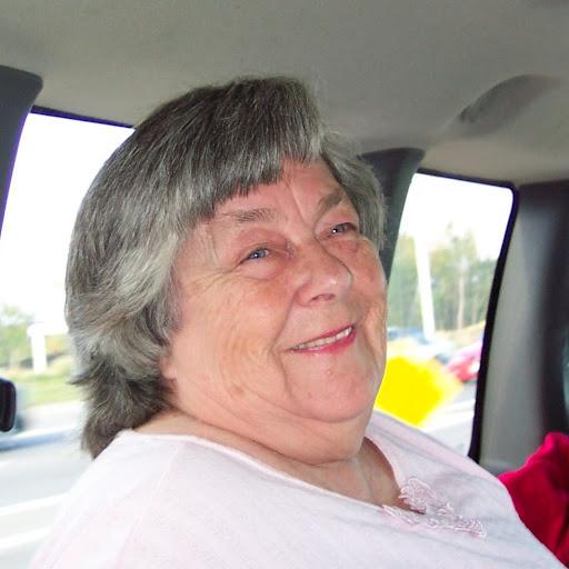 Shirley Fischer
