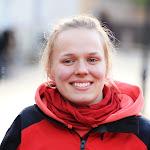 21.10.11 Tartu Sügispäevad / TudengiSEIKLUS - AS21OKT11TSP_SEIKLUS025S.jpg