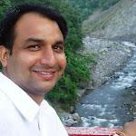modi fan from delhi (48).jpg