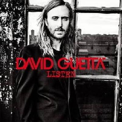 David Guetta - Discografia Torrent