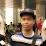 Rashid Dossett's profile photo