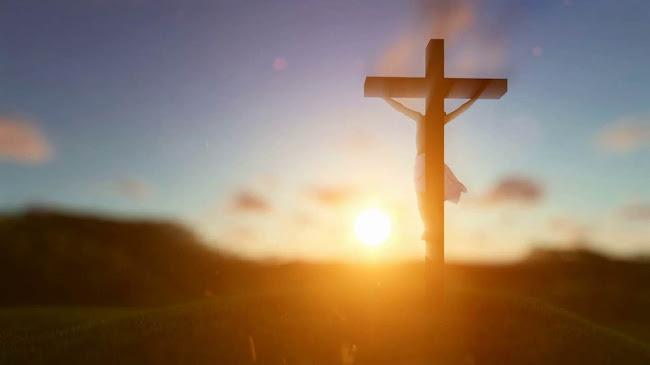 Hai mươi hai câu châm ngôn của thánh nhân Công giáo