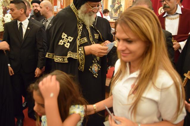 H.H Pope Tawadros II Visit (2nd Album) - DSC_0848%2B%25283%2529.JPG