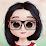 Estelle Duclos's profile photo