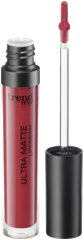 4010355286321_trend_it_up_ultra_matte_lipcream_061