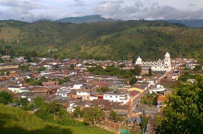 Chinácota,_N.S
