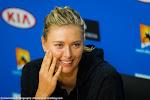 Maria Sharapova - 2016 Australian Open -DSC_2998-2.jpg