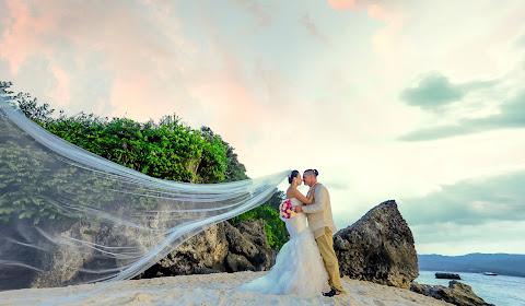 Wedding photographer Antipolo (focusbybart). Photo of 10.04.2017