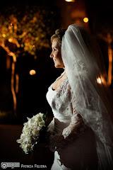 Foto 0256. Marcadores: 18/09/2010, Casamento Beatriz e Delmiro, Fotos de Vestido, George Moreira, Rio de Janeiro, Vestido, Vestido de Noiva