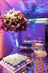 Album (digital) de fotos de Casa de Espanha | Humaitá | 2. Fotografias digitais da Carla Flores, que faz decoração floral em eventos sociais e corporativos usando as mais lindas flores. Faz bouquet (buquê) de noiva, decoração de casamento, decoração de festas, decoração de 15 anos, arranjos de mesa, decoração de salão de festa, locação de mobiliário, decoração de igreja, arranjos de casamento e decoração dos mais lindos eventos. Atua em Niterói, Rio de Janeiro (RJ).