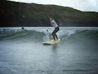 beginner surfer.JPG