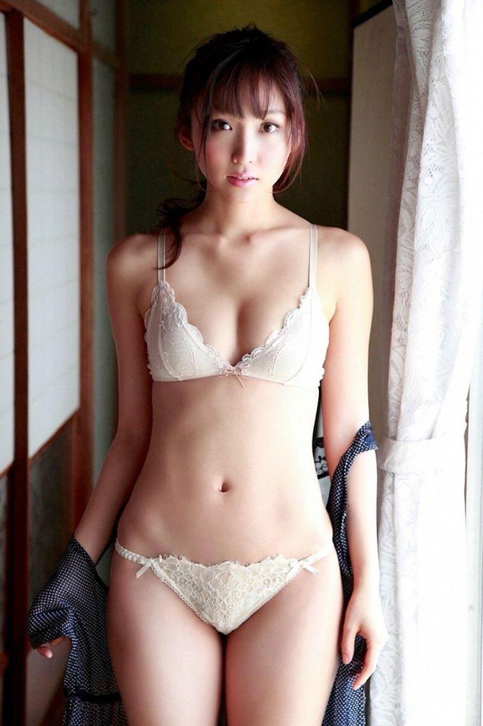 yoshirisa091.jpg