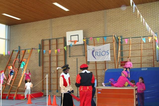 Sinterklaas 2013 - IMG_6493.JPG