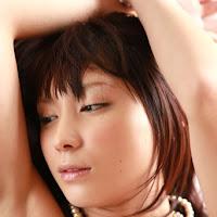 [DGC] No.679 - Miu Nakamura 仲村みう 2 (66p) 33.jpg