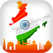 Indian Tourist Places Android APK Download Free By Ideal IT Techno Pvt Ltd