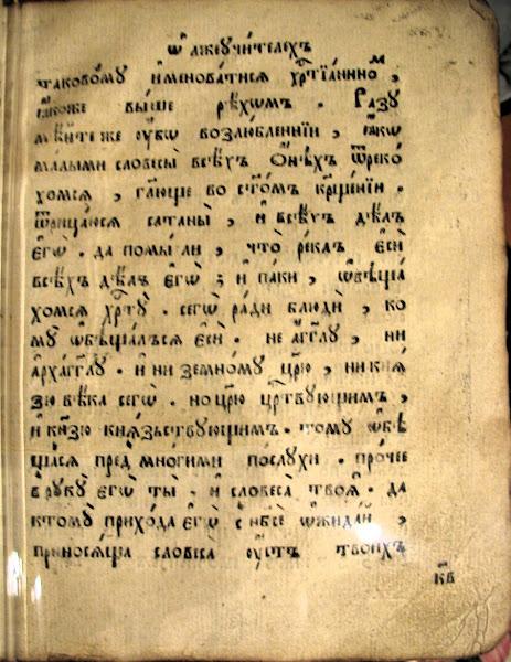 xxx imagen 41