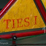 Ties I -24.jpg