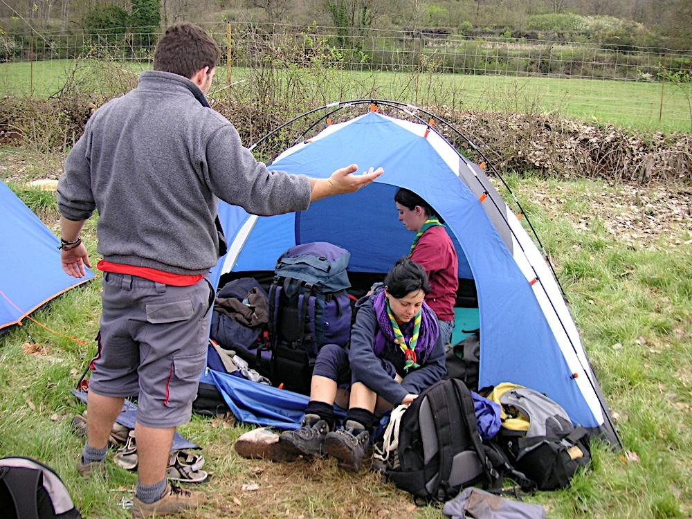 Campaments Generals 2006 - PICT00015%2B%25283%2529.JPG