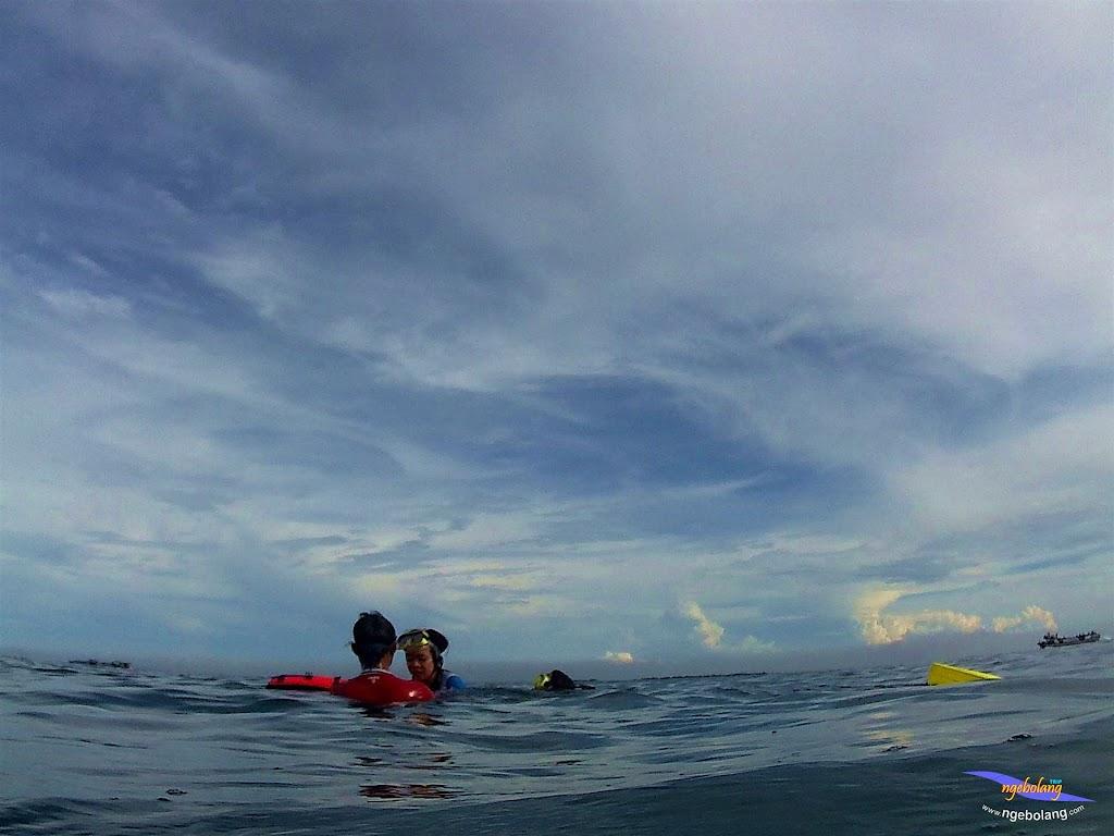 pulau pari 050516 GoPro 68