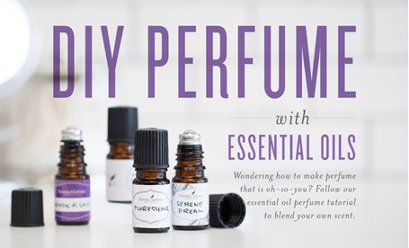 blog-DIY-Perfume_US_JeS_1216_Header_US