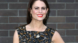 Susie Amy to join Hollyoaks