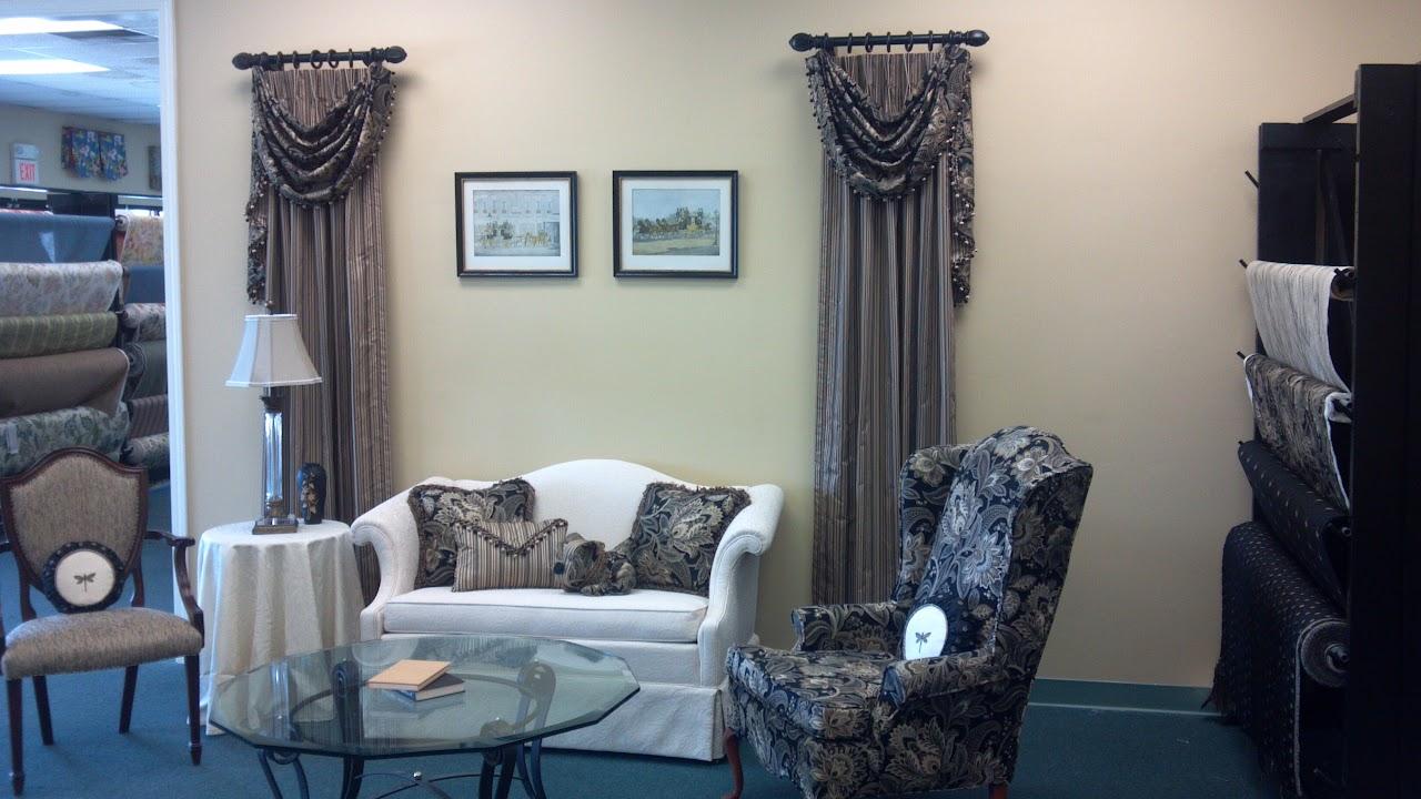 Fabric Store Cincinnati | Boone Fabrics Inc at 12096 Montgomery Rd, Cincinnati, OH