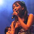 JKT48 Japanese 4 Seasons Festival J4SFest Bintaro Jaya Xchange 26-11-2017 288