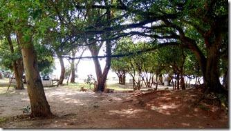 recanto-da-lagoa-area-de-camping-5