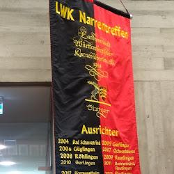 LWK-Umzug Reutlingen